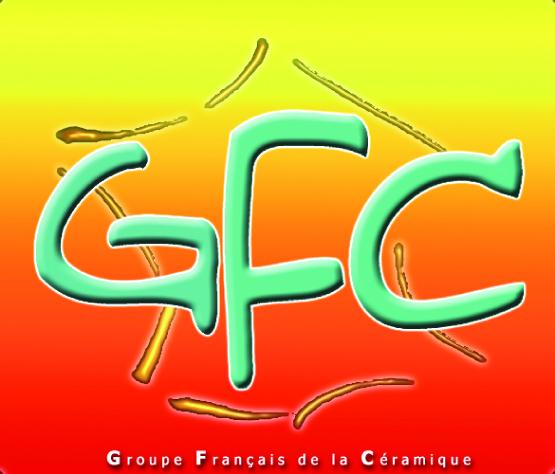 Logo_GFC.jpg