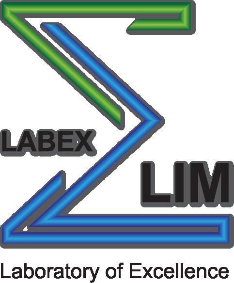 Sigma_LIM_Logo.png