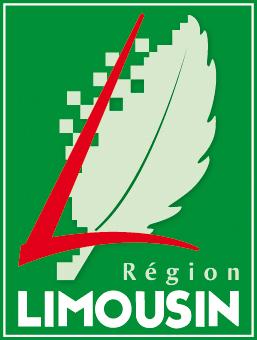 logo_region_limousin.jpg