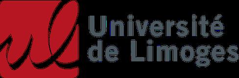 universite_de_limoges.png