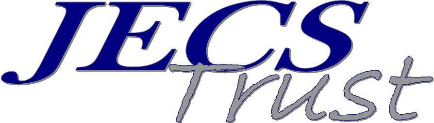 logo_JECS_Trust.jpg